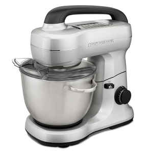 Purchase STAND MIXERS now