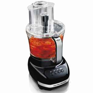 Purchase FOOD PROCESSORS now