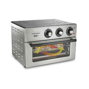 Purchase Air Fry Countertop Oven now