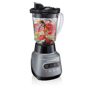 Purchase Wave Crusher® Blender with Two Jars now