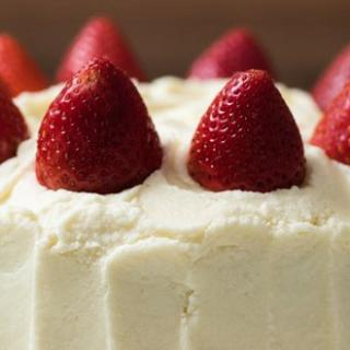 Blog for 16 Strawberry Recipes Perfect for Summertime