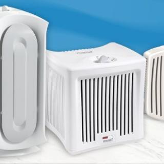 Blog for TrueAir® Air Purification and Odor Elimination FAQs