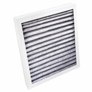 REPLACEMENT FILTER FOR 04371