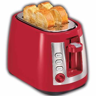 Toasters Hamiltonbeach Com