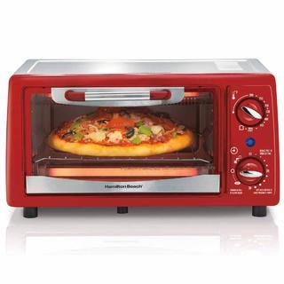 Pizza Ovens Hamiltonbeach Com