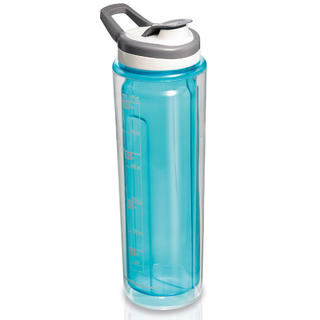 Go Sport™ Blending Bottle (51136)