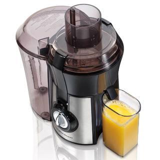hamilton beach juicer 67608 manual