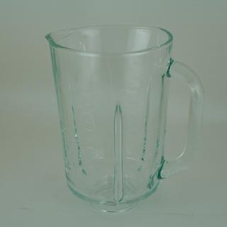 CONTAINER/GLASS/48 OZ/56259