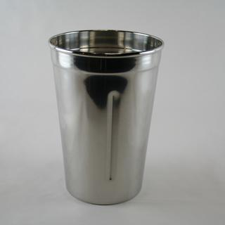Stainless Steel Cup - 28 oz