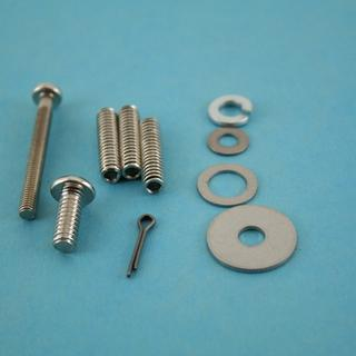 HARDWARE KIT 932 JUICER