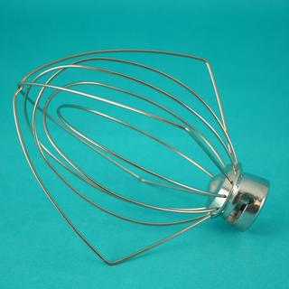 WHISK/106602 STAND MIXER