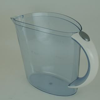PITCHER/40911 TEA MAKER