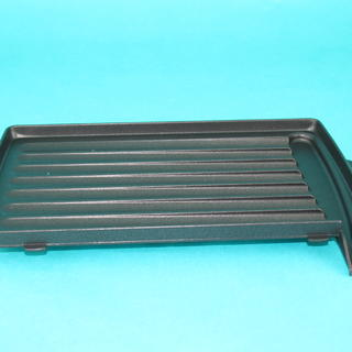 TOP GRID/25285 GRILL