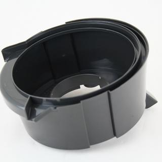 Ring, CJ14 Juicer (Grey)
