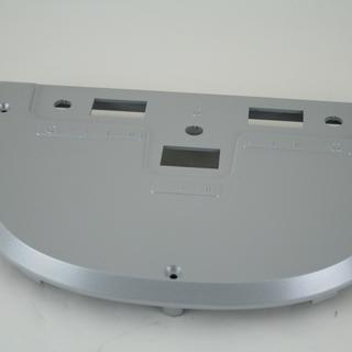 Top,Cover HMD400 series E-UP