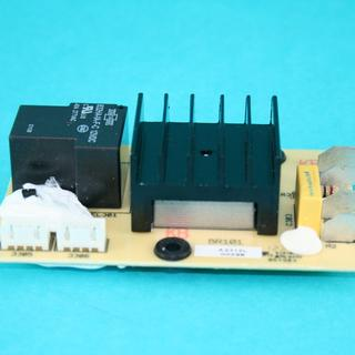 POWER BOARD HBH650/HBF600 120V
