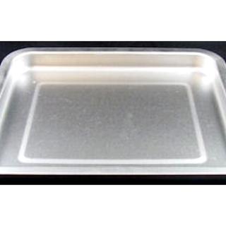 Countertop Oven Black 31100 Hamiltonbeach Com