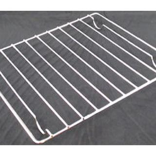 Broil Rack
