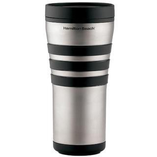 Hamilton Beach 2-Way Coffee Brewer - 49980Z
