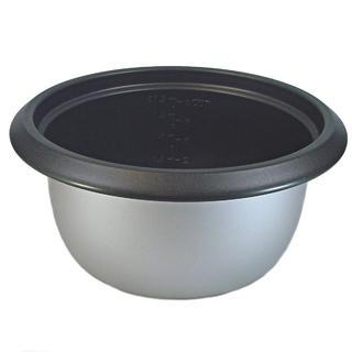 Cooking Pot, 6 Cup