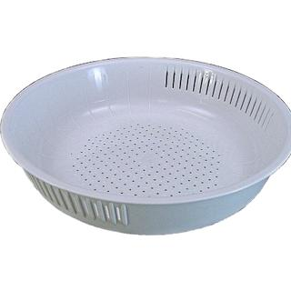 Steamer Basket (2 in 1), 6-Cup