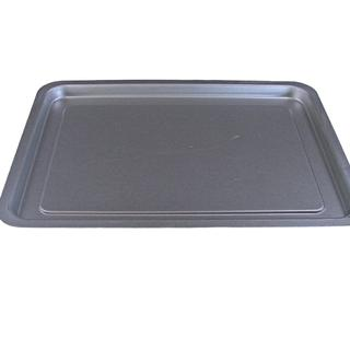 Broil/Bake Pan
