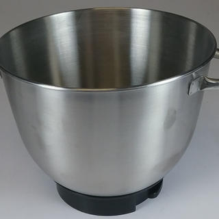 4-Qt. Bowl with Handles