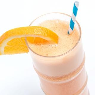Pineapple, Orange and Grapefruit Juice image