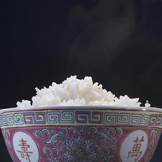 Seasoned Rice image