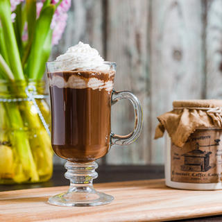 Related recipe - Torani® Mocha